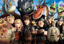 watch move train your dragon