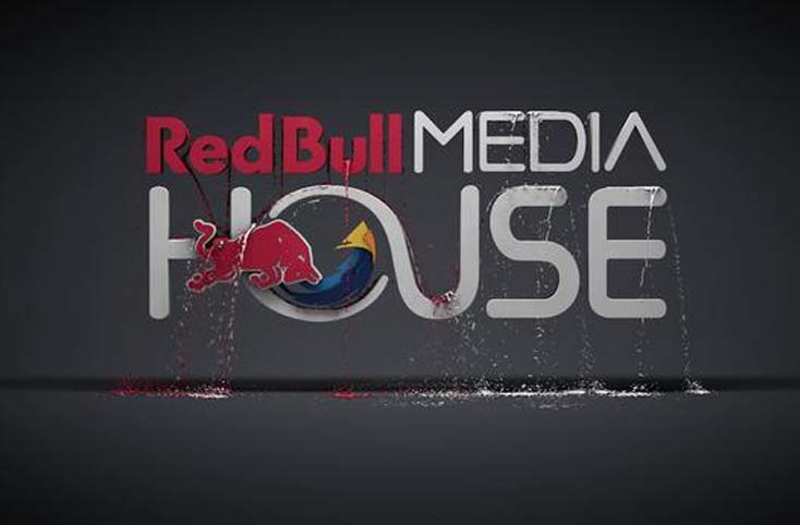 Red Bull Media House is one of the leading media organisations