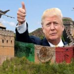 Trump's Plan to Build the Wall