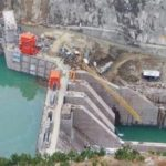 A Chinese Company To Run Nandipur Power Project