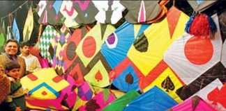 Basant ban to remain implemented in Punjab