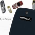 Latest Nokia 3310 Camera