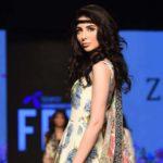 Pakistan's Fashion Week