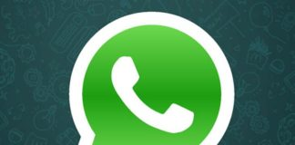 WhatsApp to allow editing and deletion of messages