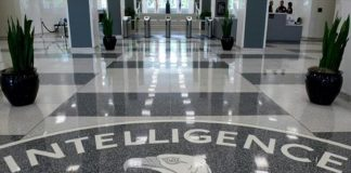 CIA device hacking reaches epic proportions