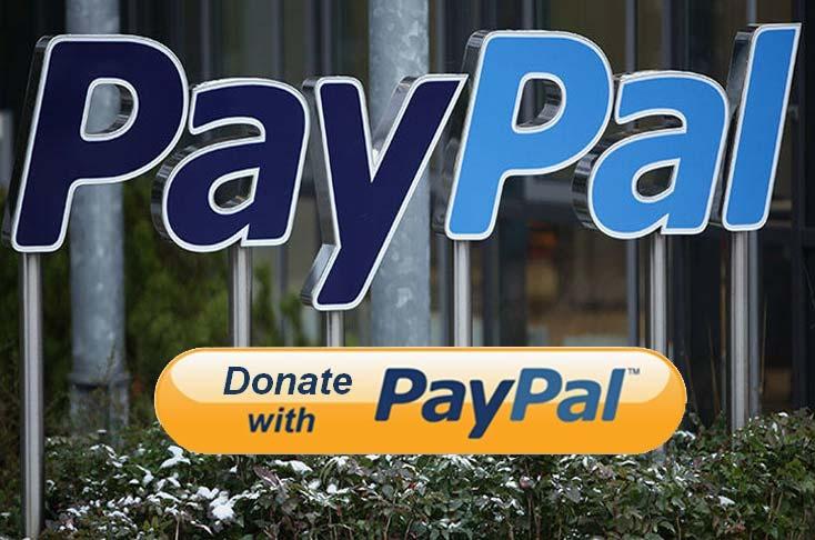 payPal Company