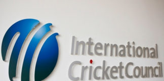 ICC to introduce new cricket rules
