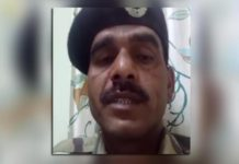 Indian Soldier second Video