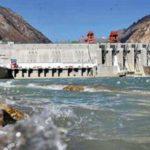 Indus Water Talk