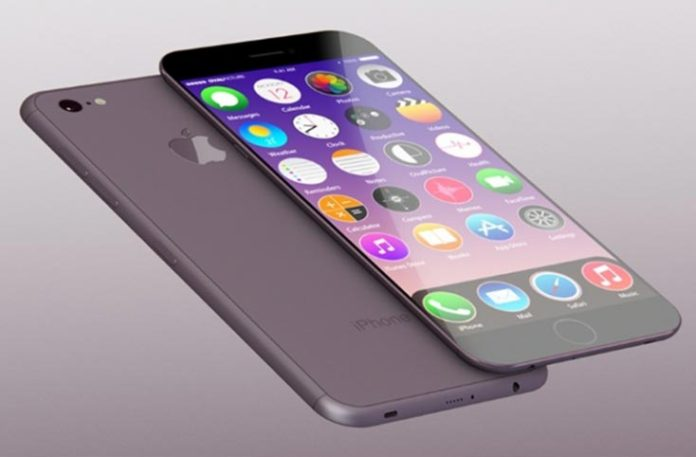 Apple may introduce iPhone 9 folding display