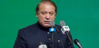 Remove blasphemous content orders PM