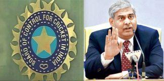 Big Three Cricket Model Breaks Up