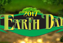 Earth Day 2017 – Things You Need To Know
