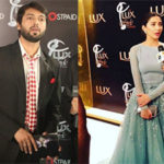 The 16th Lux Style Awards – A Star Studded Night.