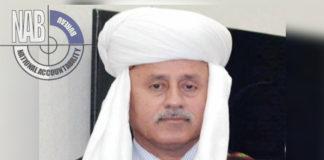NAB to Charge Sheet Mushtaq Raisani for Corruption