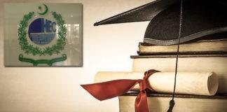 Universities Struggle to Reach HEC Deadline for 2-Year Degree Program