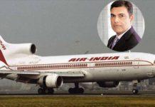 Sajjan Jindal Unannounced Trip to Pakistan