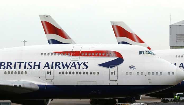 British Airways Disruption Continues Amid Passenger Chaos