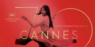 Cannes Film Festival 2017 - What To Look For