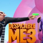 Dispicable-ME3