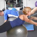 Exercise-for-Lower-Back-Pain