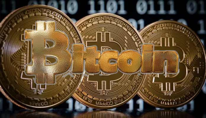 Bitcoins - Cryptocurrency That Changed Money