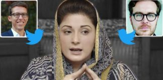 Journalists Reply to Maryam Nawaz Panama Tweets