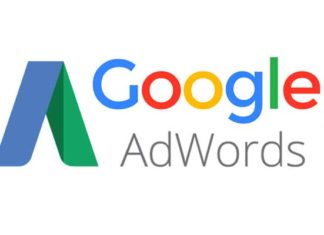 New Ad Format by Google Soon To Roll Out