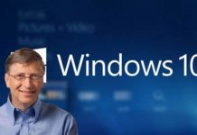 Windows 10 Users Reach Mark of Half Billion