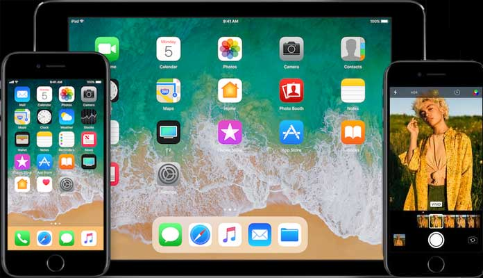 The iOS 11 Features Any Apple Fan Would Adore