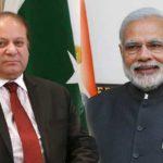 Pakistan SCO Membership and Its Benefits