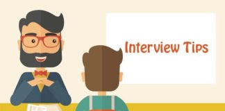 Top Job Interview Tips for Job Seekers in Pakistan