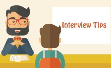 Top Job Interview Tips for Job Seekers in Pakistan