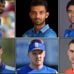 Name-of-Players-who-will-use-Smart-Bats