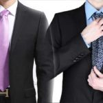 Professional-Dress-for-Interview-