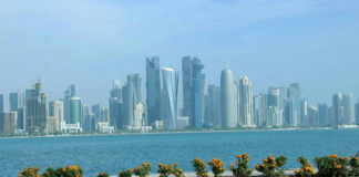 Qataris Go for Swiss Lawyers for Suing Three Gulf Countries