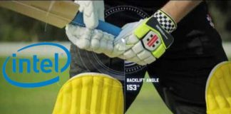 Smart Bats and More Technology to Embrace Cricket