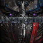 Transformers The Last Knight - A Critical Look