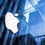 Apple-to-Help-Users-Make-Covert-911-Call