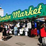 Camden-Market-UK