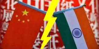 China India Relations To Deteriorate Further