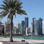 Qatar Crisis Deadline Extended by Two Days