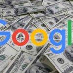 google-revenue