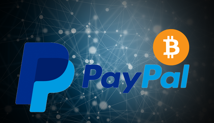paypal-and-bitcoiin - Hours TV