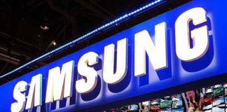 Samsung Galaxy Note 8 Could Come Before iPhone 8
