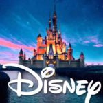 Disney-Streaming-Service-to-Launch-Soon