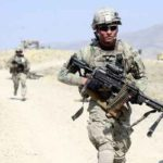 Donald-Trump-Announces-New-Afghan-War-Strategy