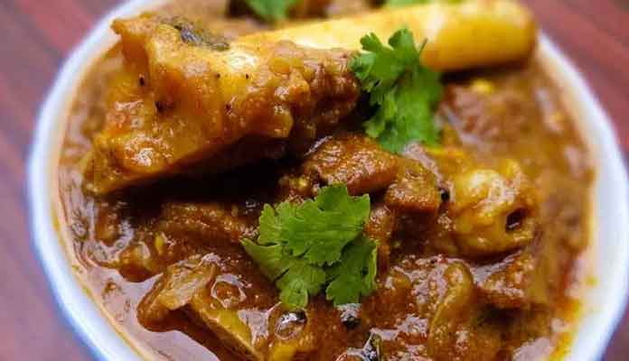 List of Special Eid Ul Azha Recipes