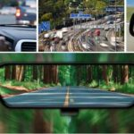 Follow-These-Safety-Rules-to-Avoid-Road-Accidents