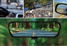 Follow These Safety Rules to Avoid Road Accidents